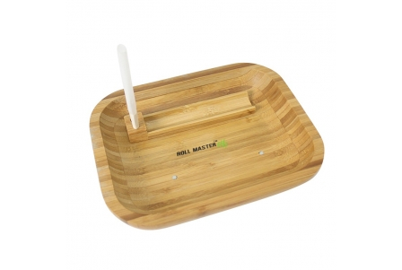 Roll Master Rolling Tray S