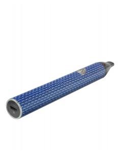 Original Atmos Jump Kit - Carbon Blue