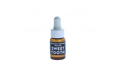 Terpenes Sweet Tooth 1 ml