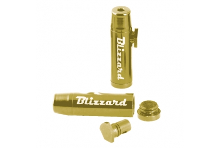 Blizzard Sniffer - Gold