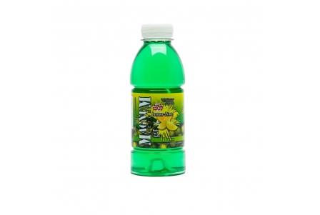 Magnum Lemon & Lime 16 oz