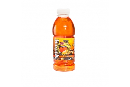 Magnum Tangerine 16 oz