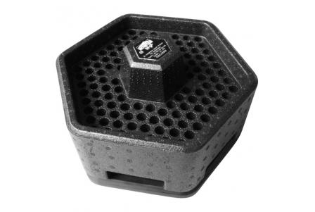 Cool Box 120h