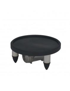 Cones Vibration Table