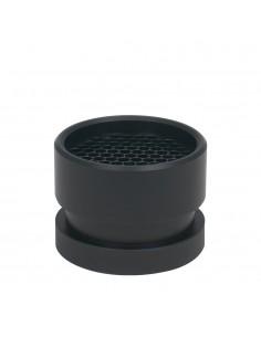 Cones Vibration Filling -...