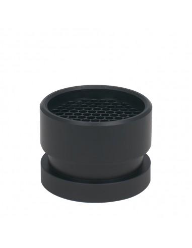 Cones Vibration Filling - Equipment...