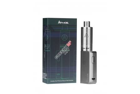 Original Atmos Greedy M2 60W Kit