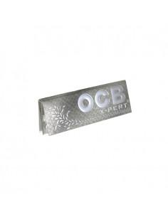 OCB X-Pert 1 1/4 (box of 25 booklets)