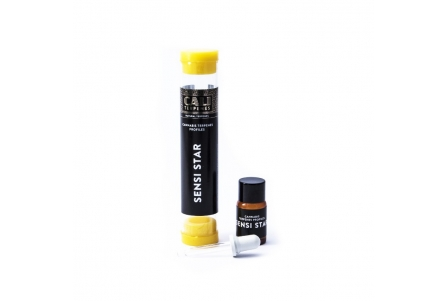 Terpenes Sensi Star 1 ml