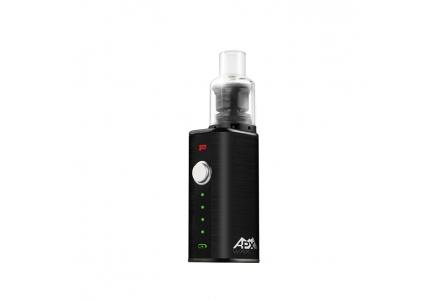 Pulsar APX Wax Vaporizer Kit - Anodized Black