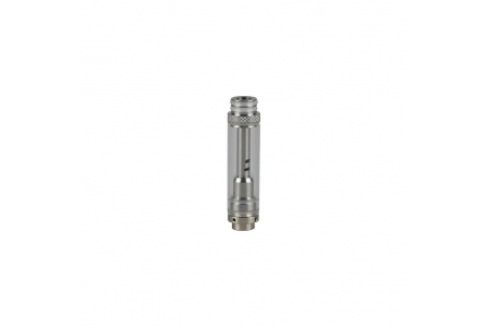 Pulsar Go Series Thick Oil Atomizers 0.8ml - 5 Pieces per Box