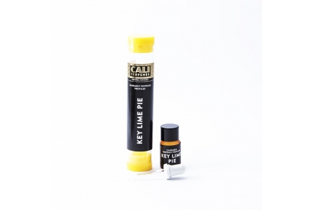 Terpenes Key Lime Pie 1ml