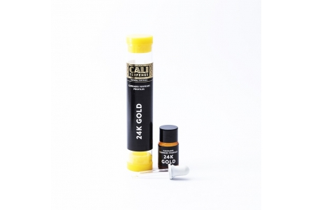 Terpenes 24K Gold 1ml