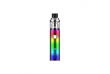 VAPORESSO Veco Solo Kit 2ml - Rainbow