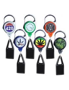 Lighter Leash® 420 Series - Jug of 30