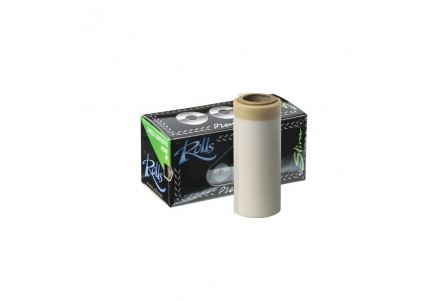 OCB Premium Rolls (24 rolls)