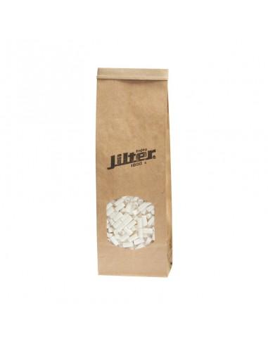 JILTER Filters Bulk - Bio Bag of 1000