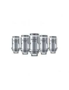 SMOK Vape Pen 22 - 0.25 ohm Resistance (Pack of 5pcs)
