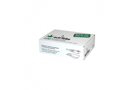 actiTube - Box of 100