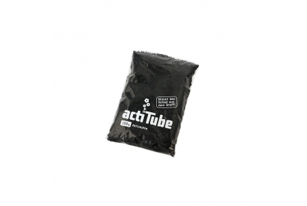 MM actiTube Activated Carbon - Bag of 150g