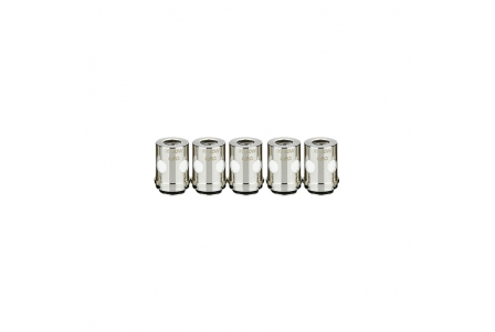 VAPORESSO Veco One - Traditional Resistance 0.5 ohm - Pack of 5