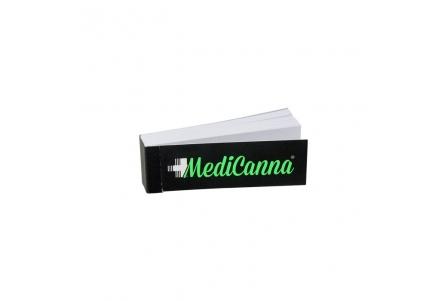 Medicanna Filter Tips