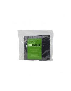 RH Stayfresh RH62% - 8 grams - Pack of 12