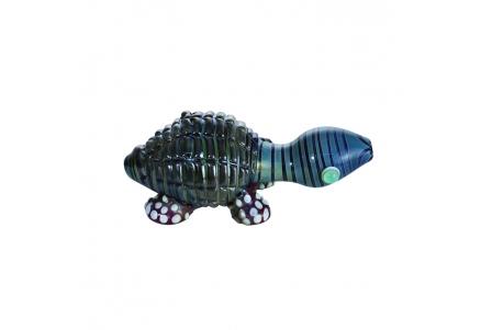 Turtle Pipe 12.5cm