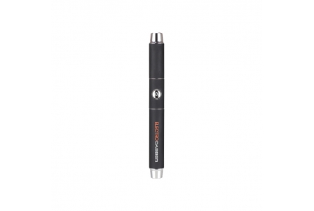 Original Atmos Electric Dabber Kit - Black