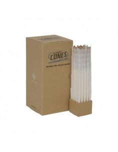 Cones Bulk 20mm Filter - 109mm, 1000pcs