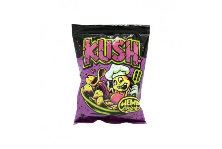 Chips - Kush - 35g
