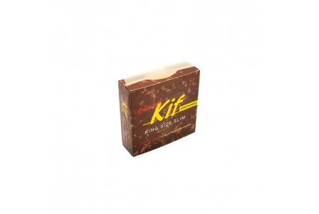 Kif Paper Refill for Dispenser - 1716 papers