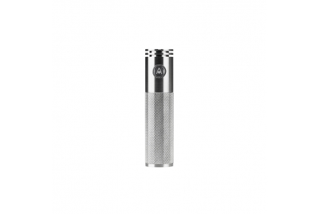 Original Atmos Smart 100W Battery 1800mAh