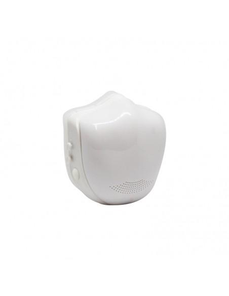 Smart Electric Air Purifier