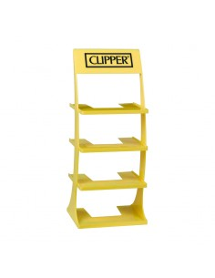 Clipper Packaging - 4 Level Combo
