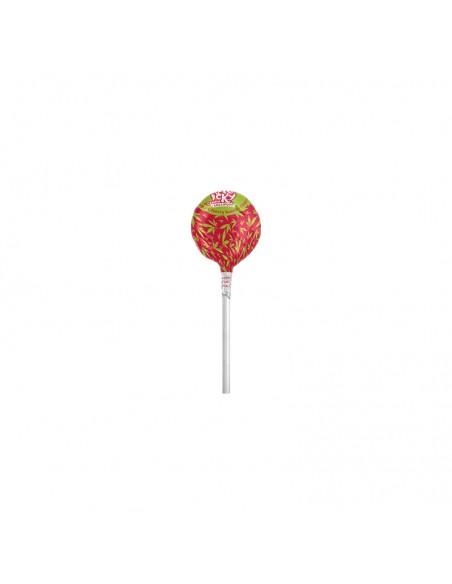 Sticky Icky Lollies - Cherry B - 70pcs