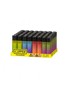 Clipper Classic - Crystal...