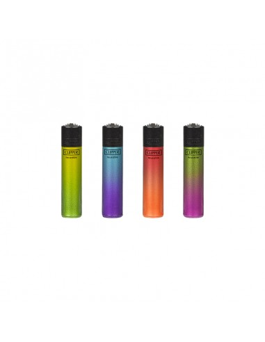 Clipper Micro - Crystal Gradient -...