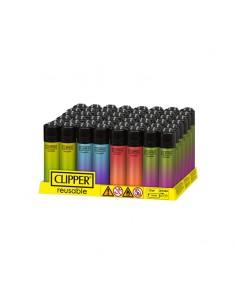 Clipper Micro - Crystal...
