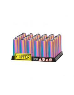 Clipper Micro Metal Cover -...