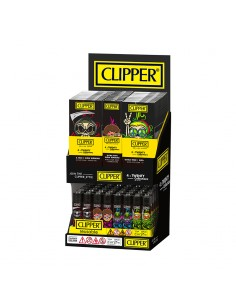 Clipper 4:Twenty Collection...