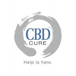 CBD Cure