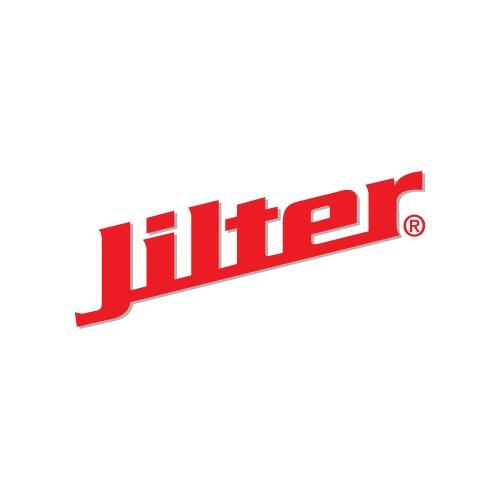 Jilter®