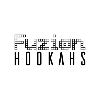 Fuzion Hookahs