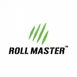 Roll Master